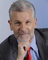 """Gilbert Häfner (Rechtsexperte bei """"hier ab vier"""", Präsident des Landgerichts Dresden) / """"Riverboat"""